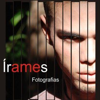 Foto da capa: Fotografias
