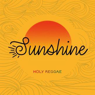 Foto da capa: Sunshine