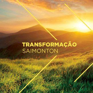 Foto da capa: Transformação