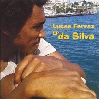 Foto da capa: Da Silva