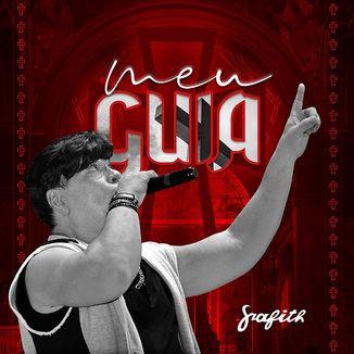 Foto da capa: Meu Guia