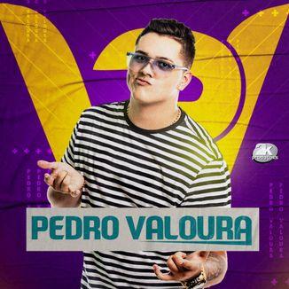 Foto da capa: Pedro Valoura - Promocional