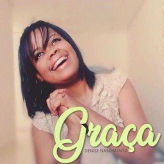 Foto da capa: Graça