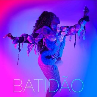 Foto da capa: Batidão