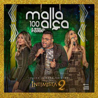 Foto da capa: Intimista 2 (Trilha Sonora Original)