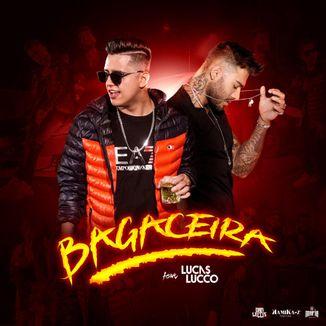 Foto da capa: Bagaceira