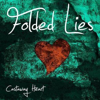 Foto da capa: Castaway Heart - EP