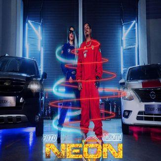 Foto da capa: Neon