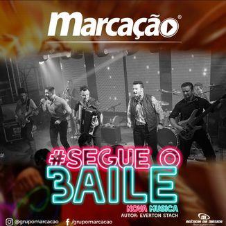 Foto da capa: BAILE GAÚCHO - VOL.07