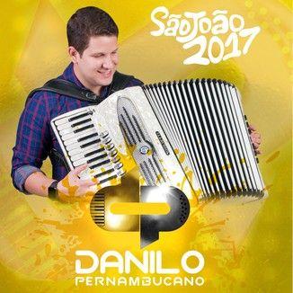 Foto da capa: Danilo Pernambucano