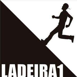Foto da capa: Ladeira1 Compilação