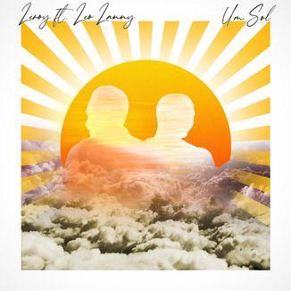 Foto da capa: Um Sol