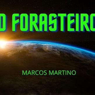Foto da capa: O FORASTEIRO