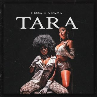 Foto da capa: TARA