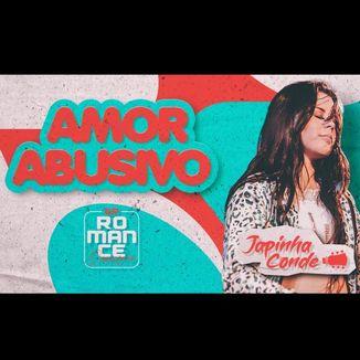 Foto da capa: Amor Abusivo