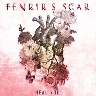 Foto da capa: Heal You
