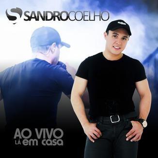 Foto da capa: Ao Vivo Lá em Casa