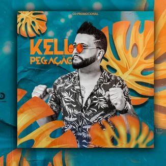 Foto da capa: Kell Pegação