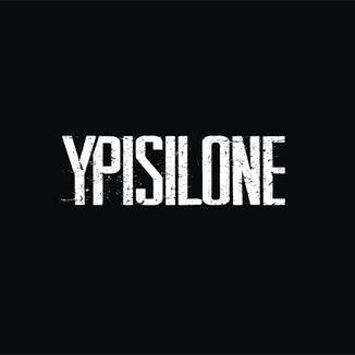 Foto da capa: Ypisilone