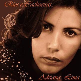 Foto da capa: Rios e Cachoeiras