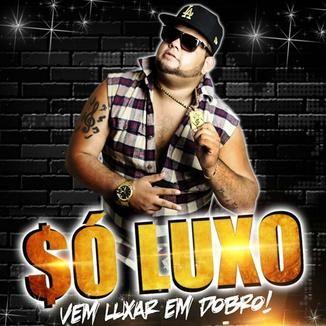 Foto da capa: #VIDA DE RICO#