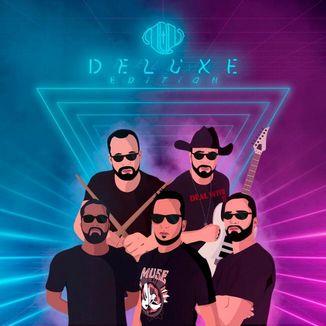 Foto da capa: Delux Edition