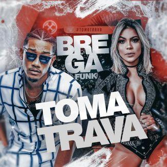 Foto da capa: Toma Trava