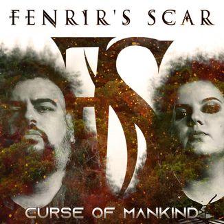 Foto da capa: Curse of Mankind
