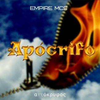 Foto da capa: Apócrifo