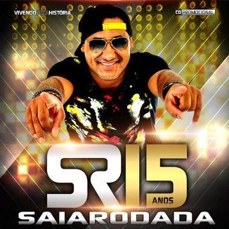 Foto da capa: Promocional Abril 2015