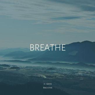 Foto da capa: Breathe