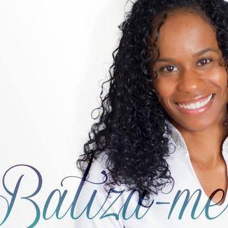 Foto da capa: Batiza-me