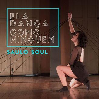 Foto da capa: Ela Dança Como Ninguém