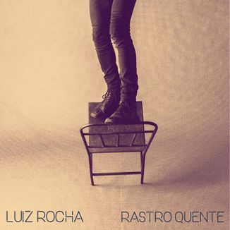 Foto da capa: Rastro Quente