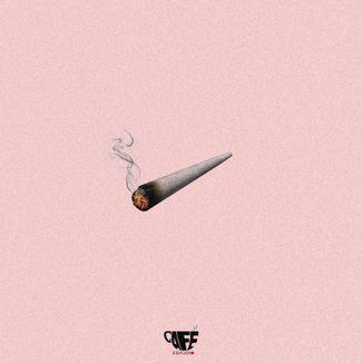 Foto da capa: W.I. - Cash, Money (Pt. Tio Luck)