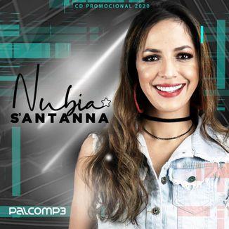 Foto da capa: NUBIA SANTANNA