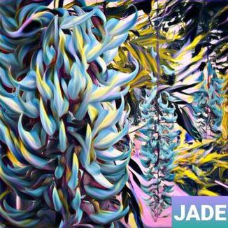 Foto da capa: Jade