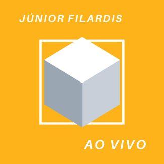 Foto da capa: Júnior Filardis Ao Vivo
