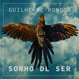 Foto da capa: Sonho De Ser
