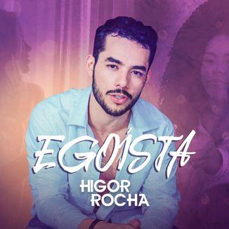 Foto da capa: Egoísta