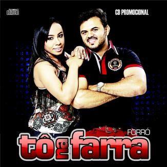 Foto da capa: CD Promocional