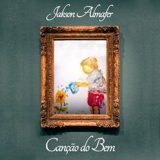 Foto da capa: Canção do Bem