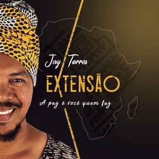 Foto da capa: EXTENSÃO