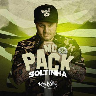 Foto da capa: Soltinha