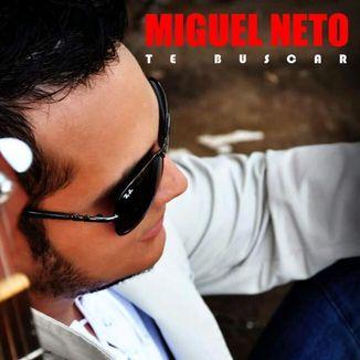 Foto da capa: Te Buscar