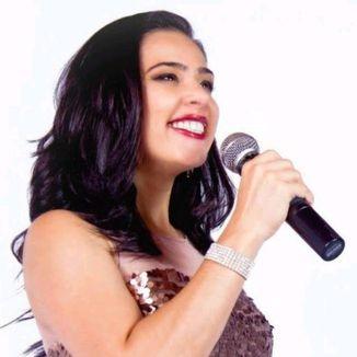 Foto da capa: I Love Sertanejo