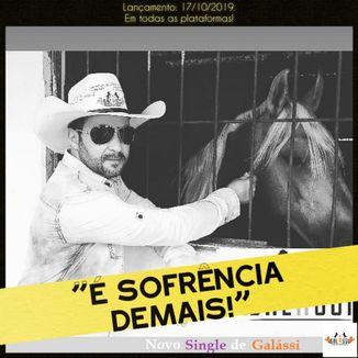 Foto da capa: É Sofrência Demnais!