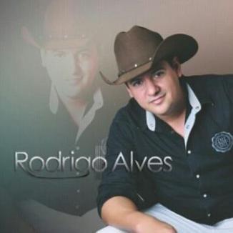 Foto da capa: RODRIGO ALVES VOL 6 SERTANEJO
