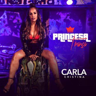 Foto da capa: Princesa Trança