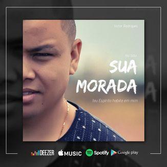 Foto da capa: Sua Morada